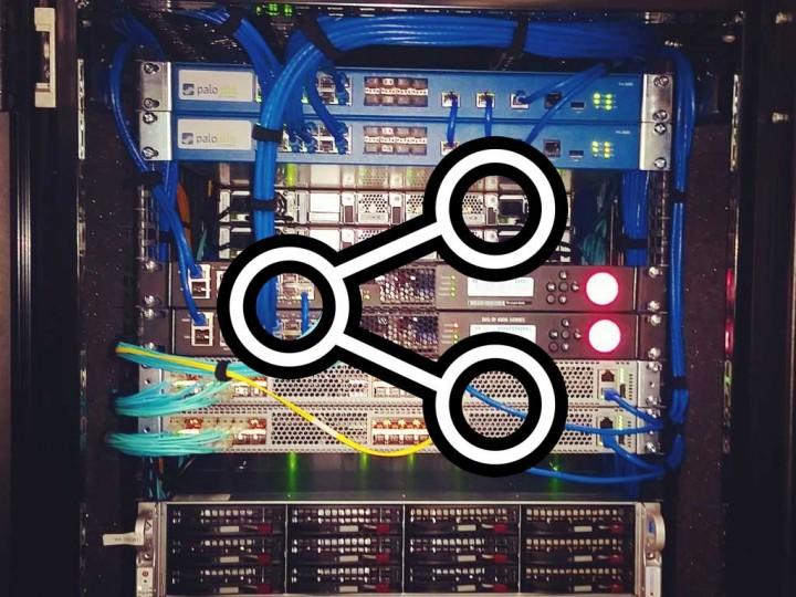 networkicon