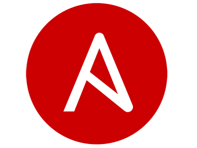 Ansible-Workshop